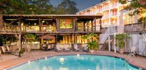 Best Western Inn of the Ozarks