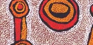 Papunya Tula Artists
