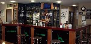 Catlins Inn