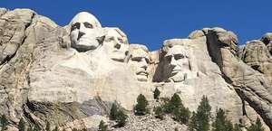 Tl Mt Rushmore Keyst