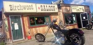 Birchwood Saloon