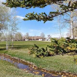 Fort Bridger State Historic Site