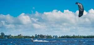 Next Level Watersports - Stuart