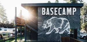 Basecamp Hotel South Lake Tahoe