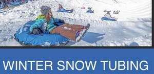 Ober Gatlinburg Amusement Park & Ski Area