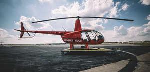 River's Edge Aviation