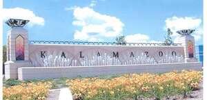 Hampton Inn Airport Kalamazoo