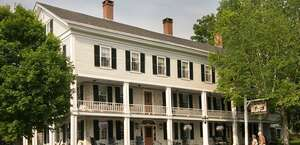 Grafton Inn Vermont