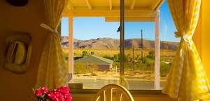 Rancho El Reposo
