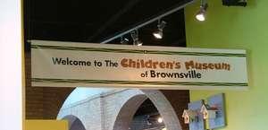 Brownsville Children's Museum