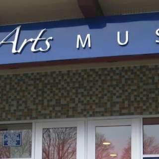 Culinary Arts Museum