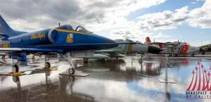 Aerospace Museum of California