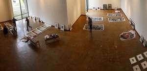 Dishman Art Gallery