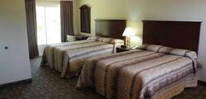 Canadas Best Value Inn & Suites Charlottetown