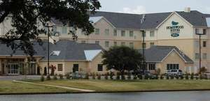 Homewood Suites by Hilton Wichita Falls
