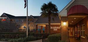 Residence Inn Austin Northwest/Arboretum
