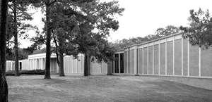 R.W. Norton Art Gallery