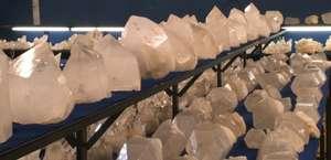 Judys Crystals and Things