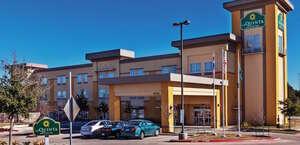 La Quinta Inn & Suites Austin Cedar Park Lakeline