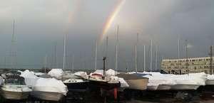 Sailing Inc.