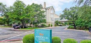 Homewood Suites by Hilton Austin-Arboretum/Northwest