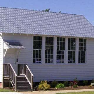 Historic Oak Grove School