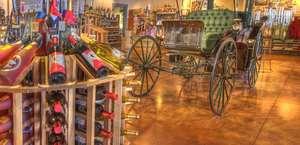 Belhurst Castle & Winery