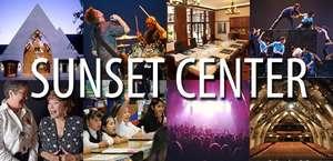 Sunset Cultural Center
