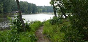 Durant Nature Park