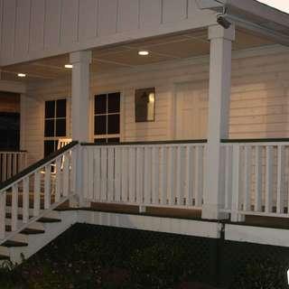 Hank Aaron's Childhood Home & Museum