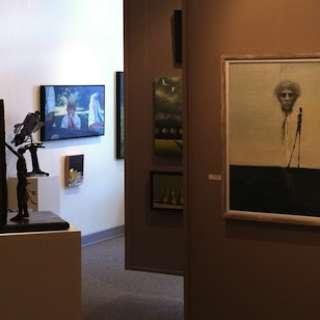 Bowersock Gallery