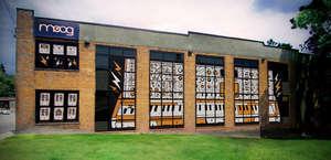Moog Factory