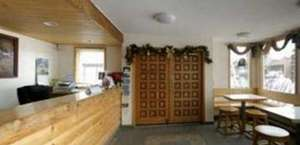 Nordic Lodge