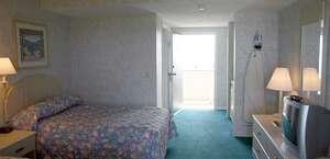 Sea Esta Motel I