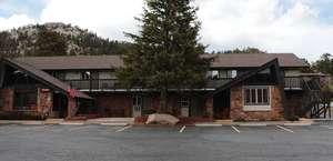 The Maxwell Inn