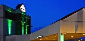 Holiday Inn Hotels & Resorts Terre Haute