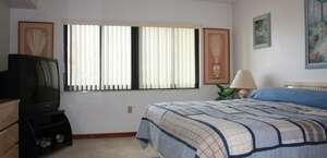 SandCastles Resort Condominium