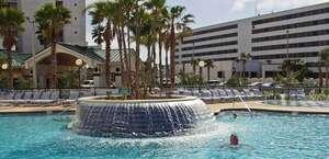 The Resort on Cocoa Beach