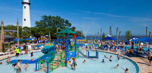 Neptune Park