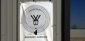 Wicked Beaver Brewing Company