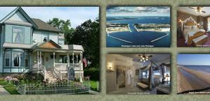 Port City Victorian Inn