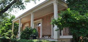 Atlanta Preservation Center