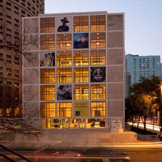 Florida Museum Of Photographic Arts (Fmopa)
