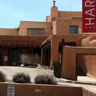 Taos Historic Museums