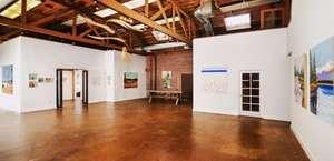 Tim Collom Gallery