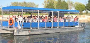 Carlsbad Cruises