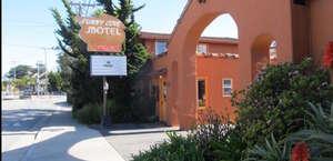 Sunny Cove Motel Apts