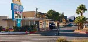 Gateway Motel