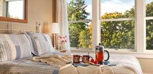 Carlson's Bed & Breakfast