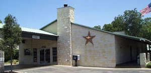 Travelodge Inn and Suites San Antonio